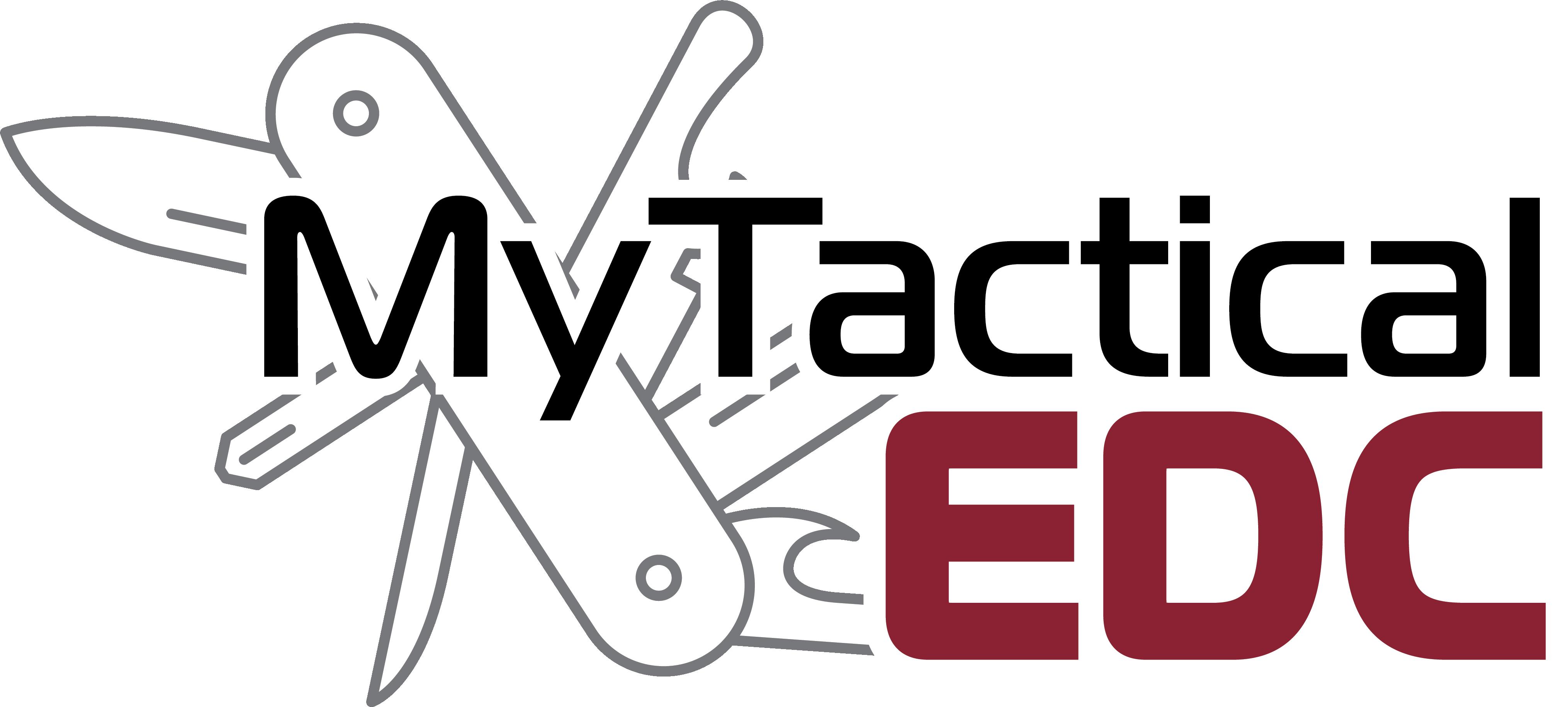 mytacticalEDC
