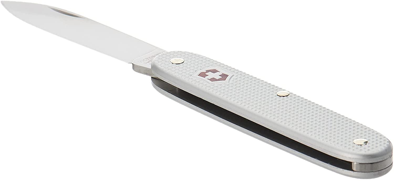 Swiss Army 1 Alox knife