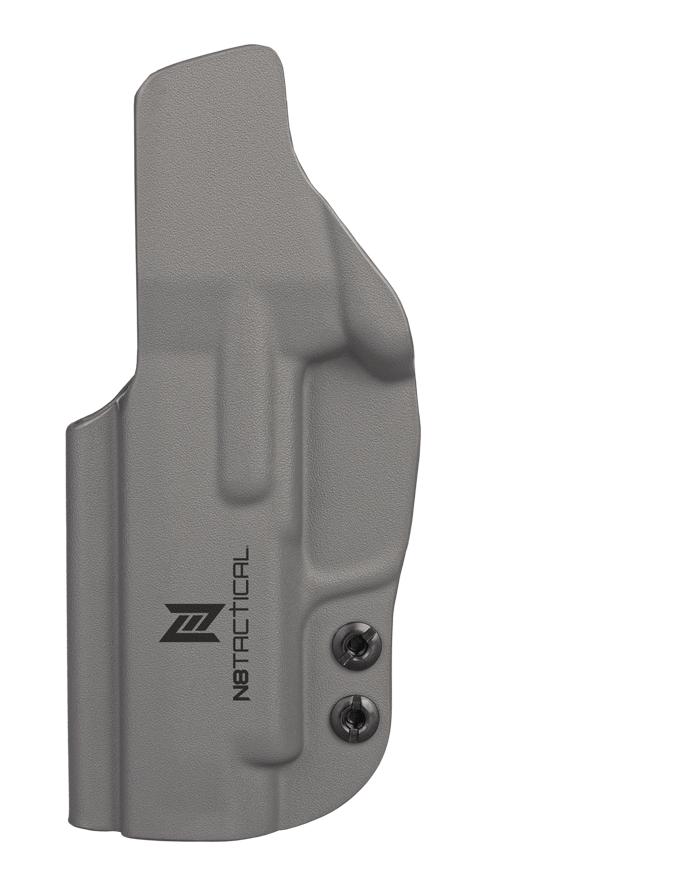 N8Tactical Executive IWB EDC holster